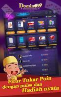Domino QiuQiu:KiuKiu:99 for PC