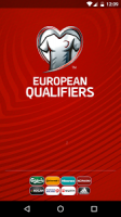 European Qualifiers APK