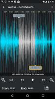 MP3 Cutter & Ringtone Maker APK