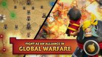 Samurai Siege: Alliance Wars APK