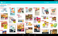 Flipp - Weekly Ads & Coupons APK