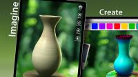 Let's Create! Pottery Lite APK