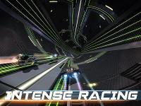 Cosmic Challenge APK