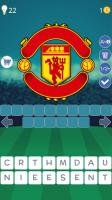 FootBall Logo Quiz Free for PC