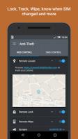 Mobile Security & Antivirus APK