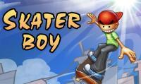 Skater Boy for PC