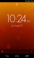 Timely Alarm Clock APK