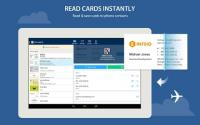 CamCard Free - Business Card R APK
