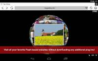 Photon Flash Player & Browser APK