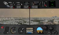 Airplane Pilot Sim APK
