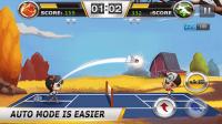 Badminton for PC