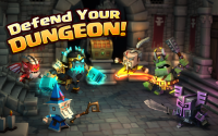 Dungeon Boss for PC