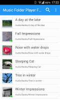 Music Folder Player Free APK
