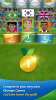 Rio 2016 Olympic Games for PC
