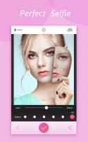 download beauty camera for laptoppcwindows 7  8 10