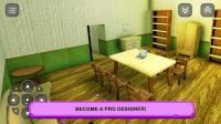 Sim Girls Craft: Home Design APK