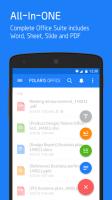 Polaris Office + PDF Editor for PC