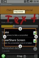 Screenshot Free APK
