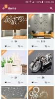 Home - Design & Decor Shopping APK