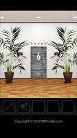 DOOORS - room escape game - APK