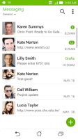 ASUS Messaging - SMS & MMS for PC