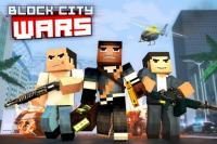 Block City Wars + skins export for PC