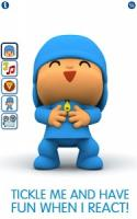 Talking Pocoyo Free APK