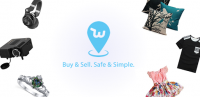 Wish Local - Buy & Sell for PC