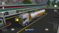 Cargo Transport Simulator for PC