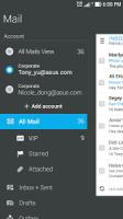 ASUS Email APK