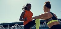 Nike+ Training Club for PC