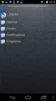 Ringtone Maker - MP3 Cutter for PC