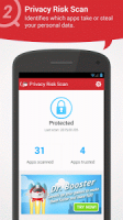 Dr. Safety-SECURITY & SPEED UP APK