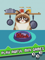 Grumpy Cat's Worst Game Ever for PC