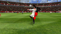 First Touch Soccer 2015 APK