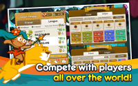 LINE Cookie Run for PC