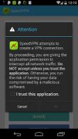 SpeedVPN Free VPN Proxy APK