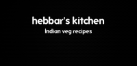 Hebbars kitchen for PC