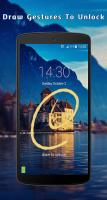 Gesture Lock Screen for PC