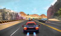 Car Drag Racing for PC