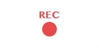 REC Screen Recorder HD for PC