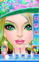 Make-Up Me: Superstar for PC