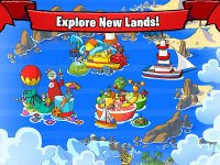 Waldo & Friends APK
