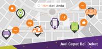 OLX - Jual Beli Online for PC
