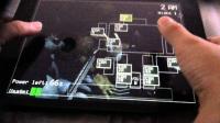 Pockets Tips For FNAF 1 2 3 4 for PC