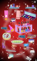 Beauty Makeup and Nail Salon APK
