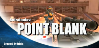 Refrainplay for Point Blank for PC