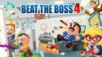 Beat the Boss 4 APK