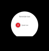BZ Reminder for PC