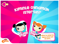 TRT Canım Kardeşim for PC
